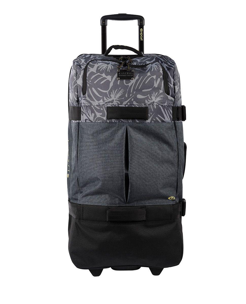 F Light Global Hurricane Travel Bag Womens Travel Luggage Rip Curl Bags Surfboard Bag Travel Bag