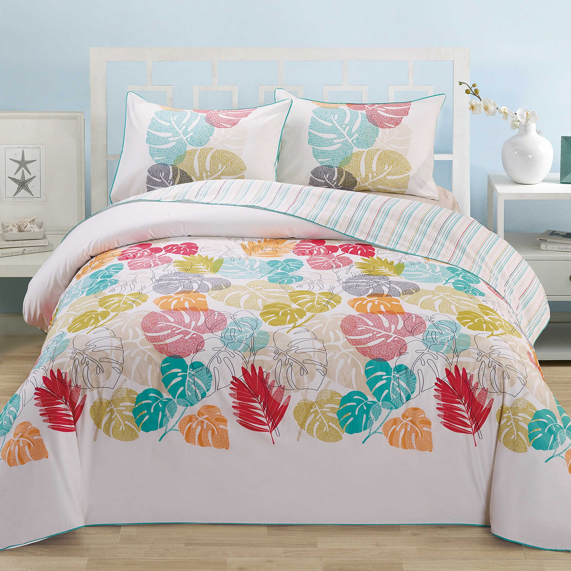 Leaf Organic Duvet Cover Set Duvet Cover Sets Organic Duvet