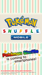 pokemon shuffle apk mod 1.11