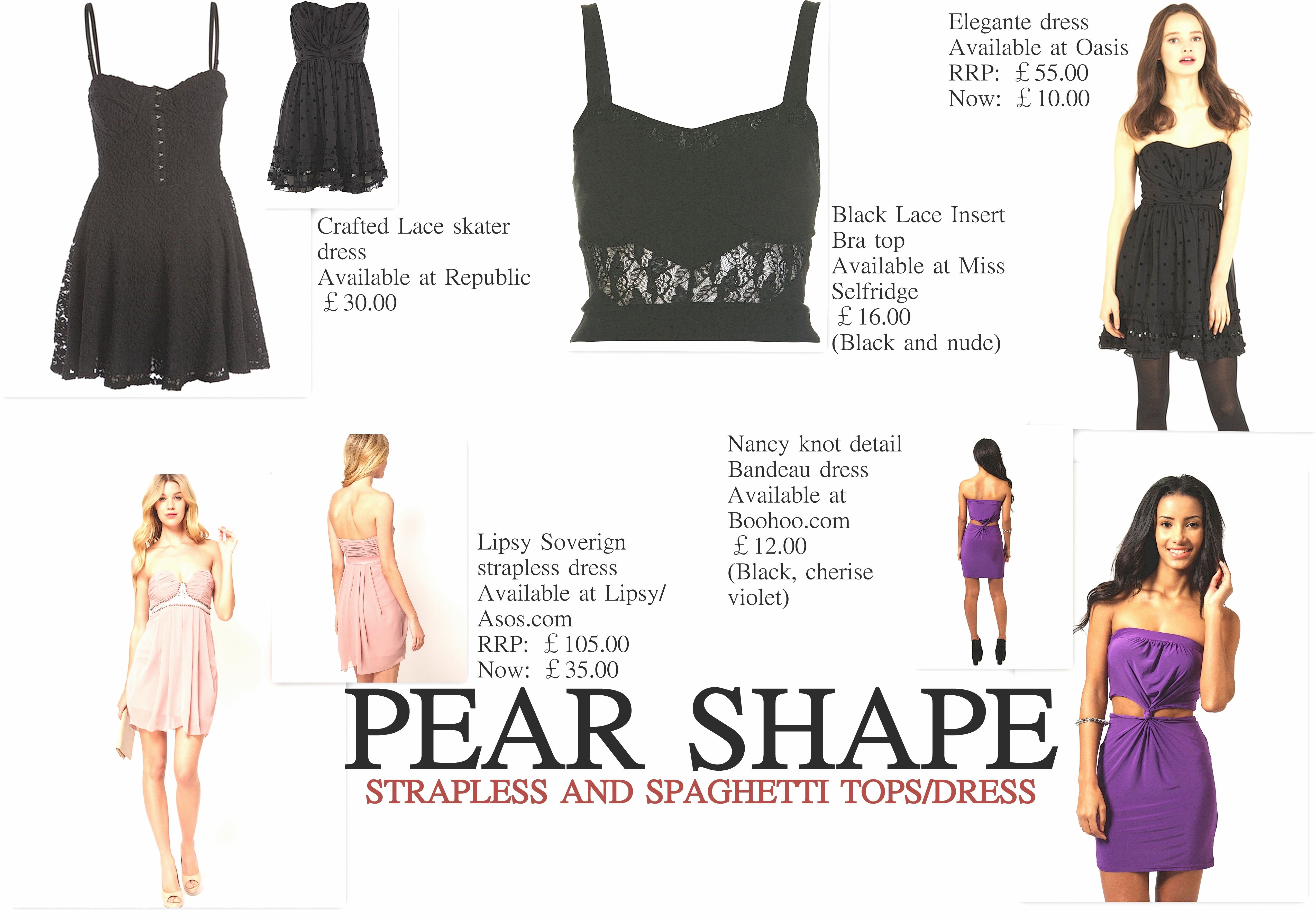 Maxi Dresses For Pear Shaped Body Google Search