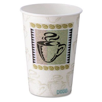 10 oz. PerfecTouch Hot Cups