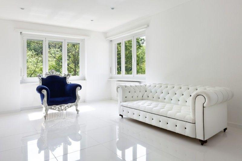 Living Room Sofas For Your Home White Floors Living Room Sofa Flooring #white #floor #tiles #for #living #room