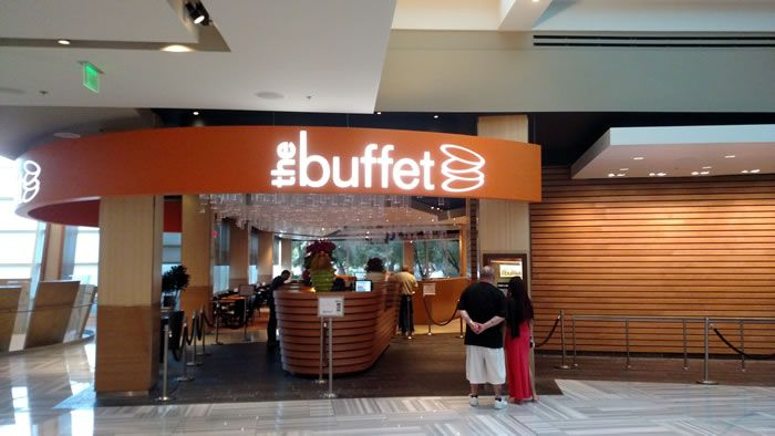 aria buffet coupons prices hours review 2018 aria restaurants rh pinterest com Bellagio Buffet Caesars Palace Buffet
