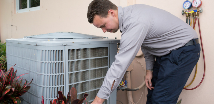 Air Conditioning Company Air conditioning companies