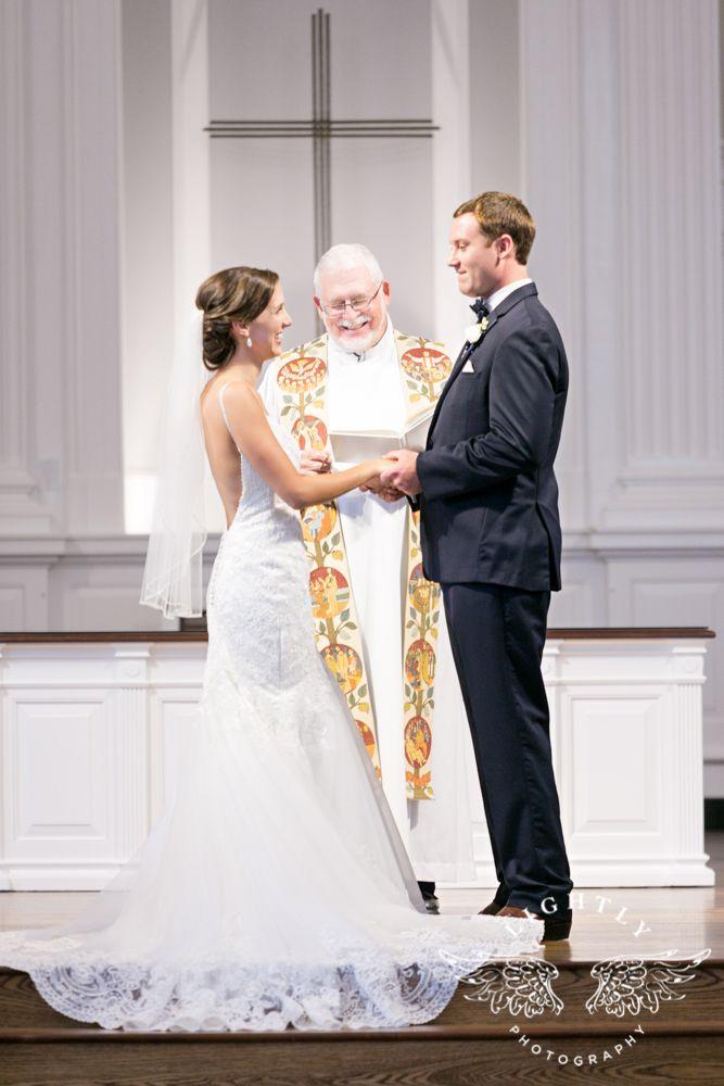 Lightly Photography lightlyphoto.com Fort Worth Wedding TCU Bride ...