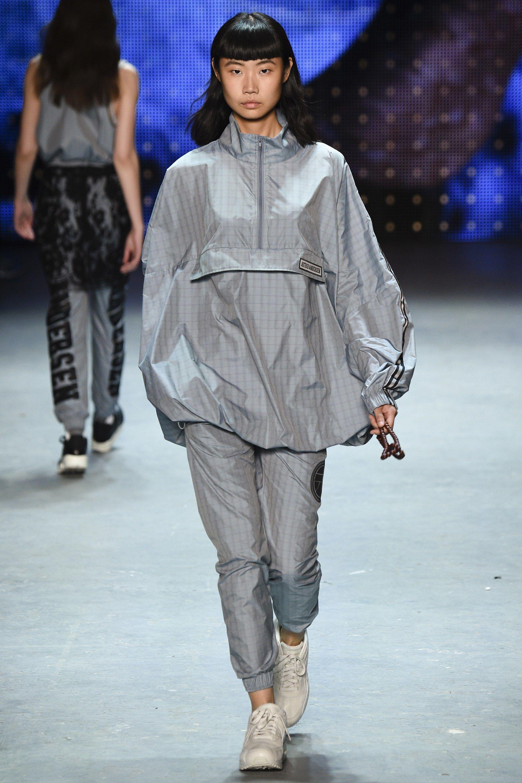 Astrid Andersen Spring 2017 Menswear Collection Photos - Vogue