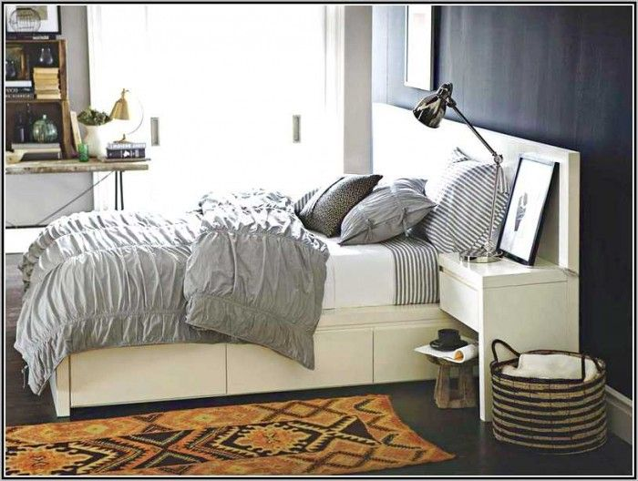 Best Pin By Stephanie Takacs On Bedroom • Fifty Shades Of Grey 640 x 480
