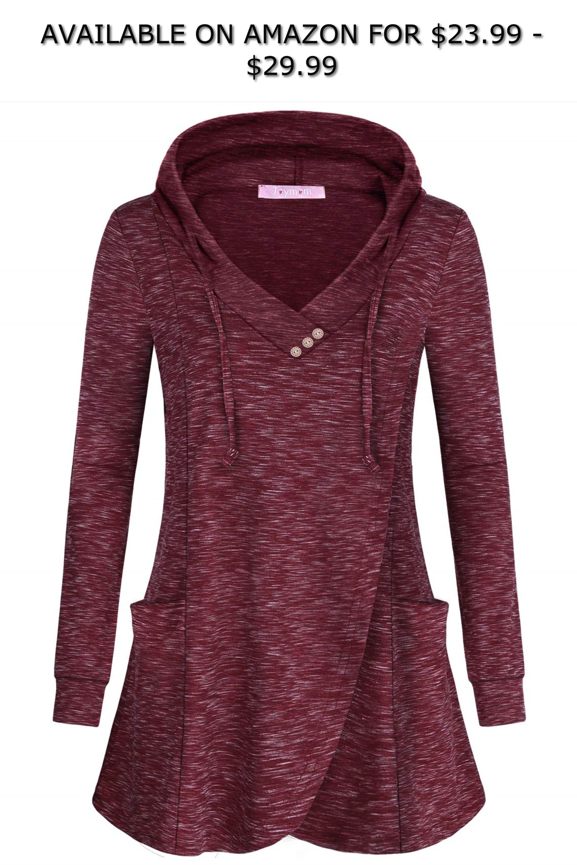 2b1db20f768e T Shirt Dress With Pockets Amazon