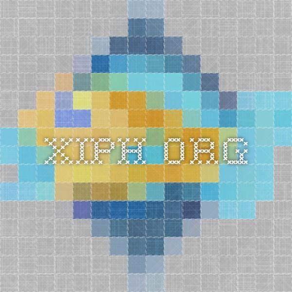 Contemporary rug, Video, Digital
