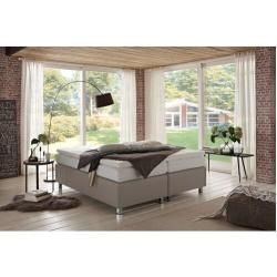 Photo of Box spring with motor