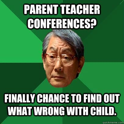 single and parent dating a teacher
