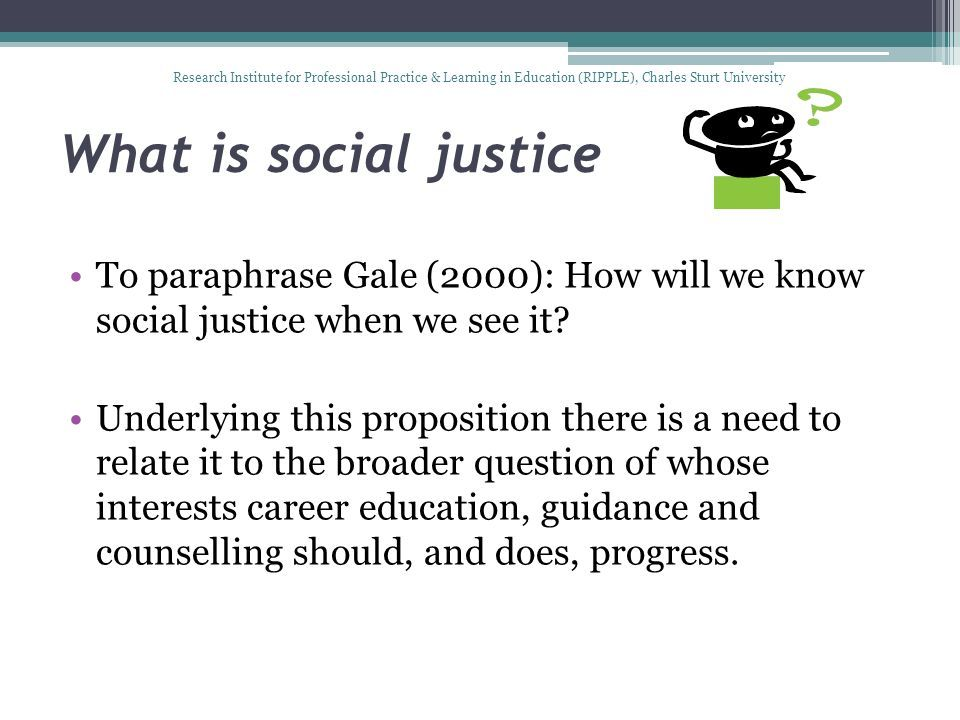 19 Social Justice Pinterest Board Ideas Social Justice Justice Social