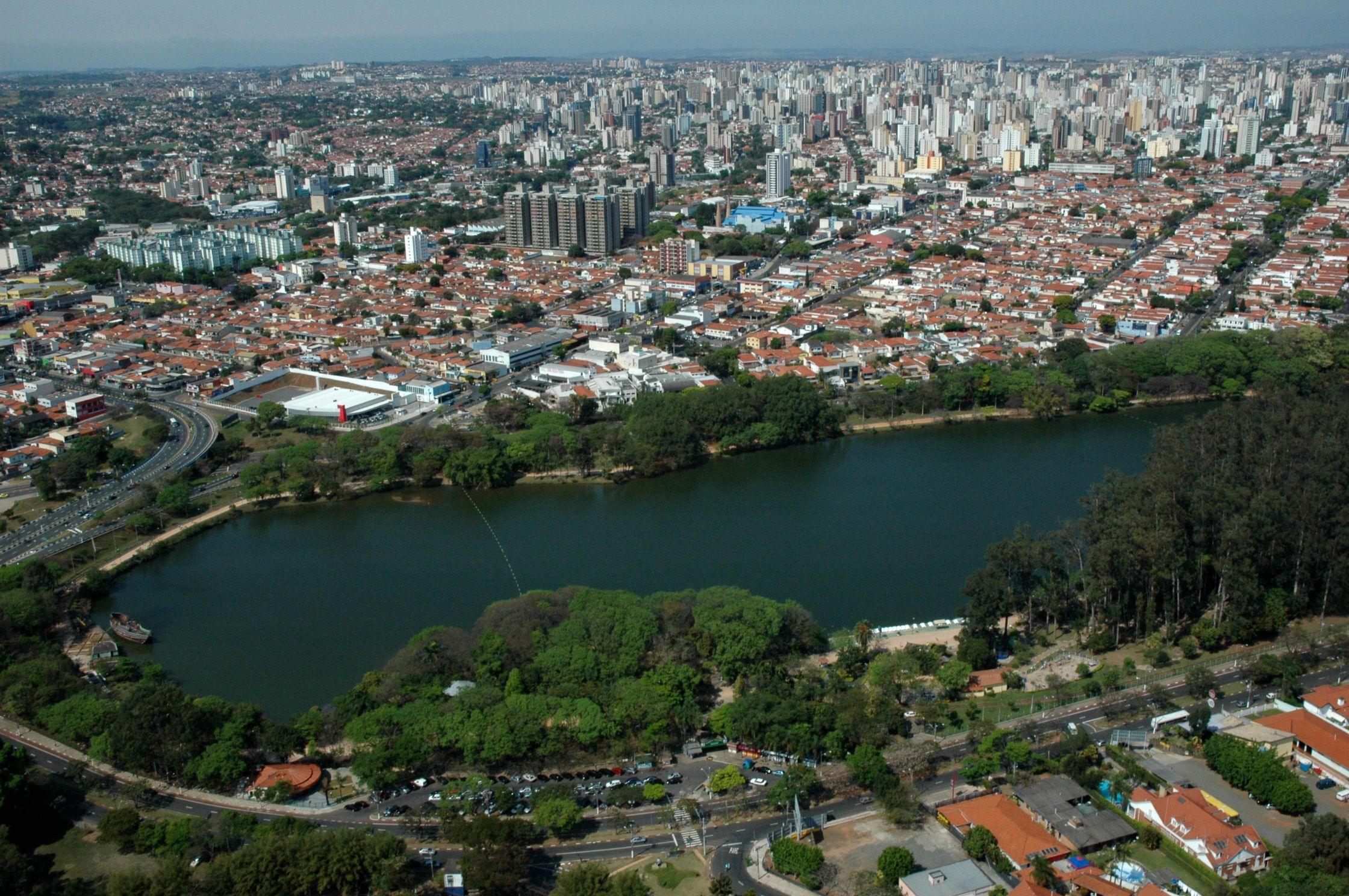 Taquaral São Paulo fonte: i.pinimg.com