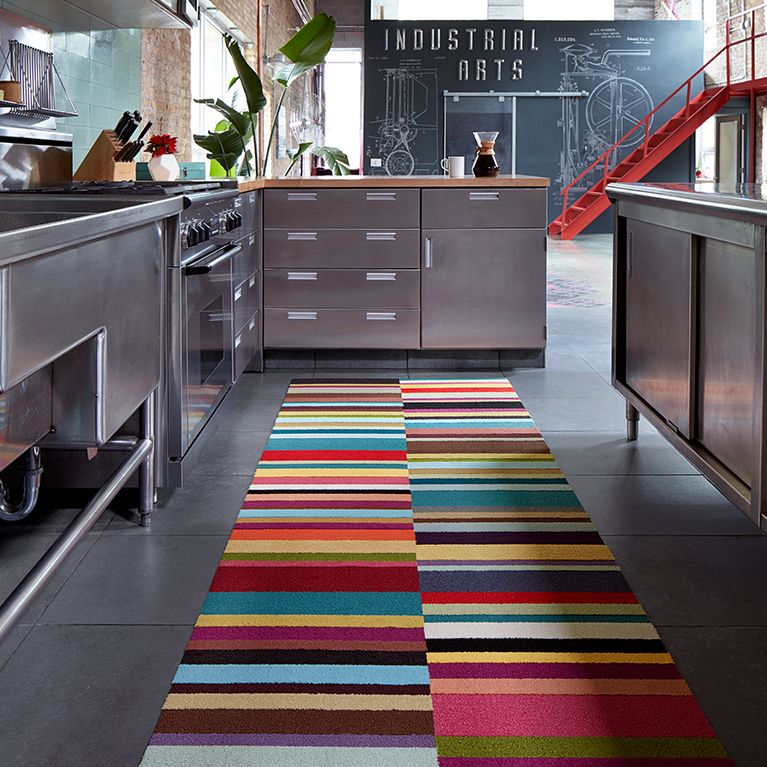 Washable Movable Recycleable Made From Recycled Materials Create Custom Flooring With Carpet Tiles Area Rugs Flor