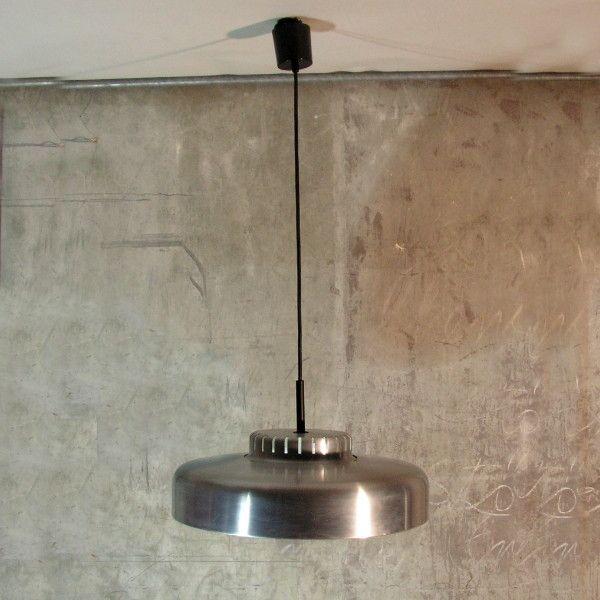 deckenlampe aluminium eingebung bild und bdbbbfdcfddaf
