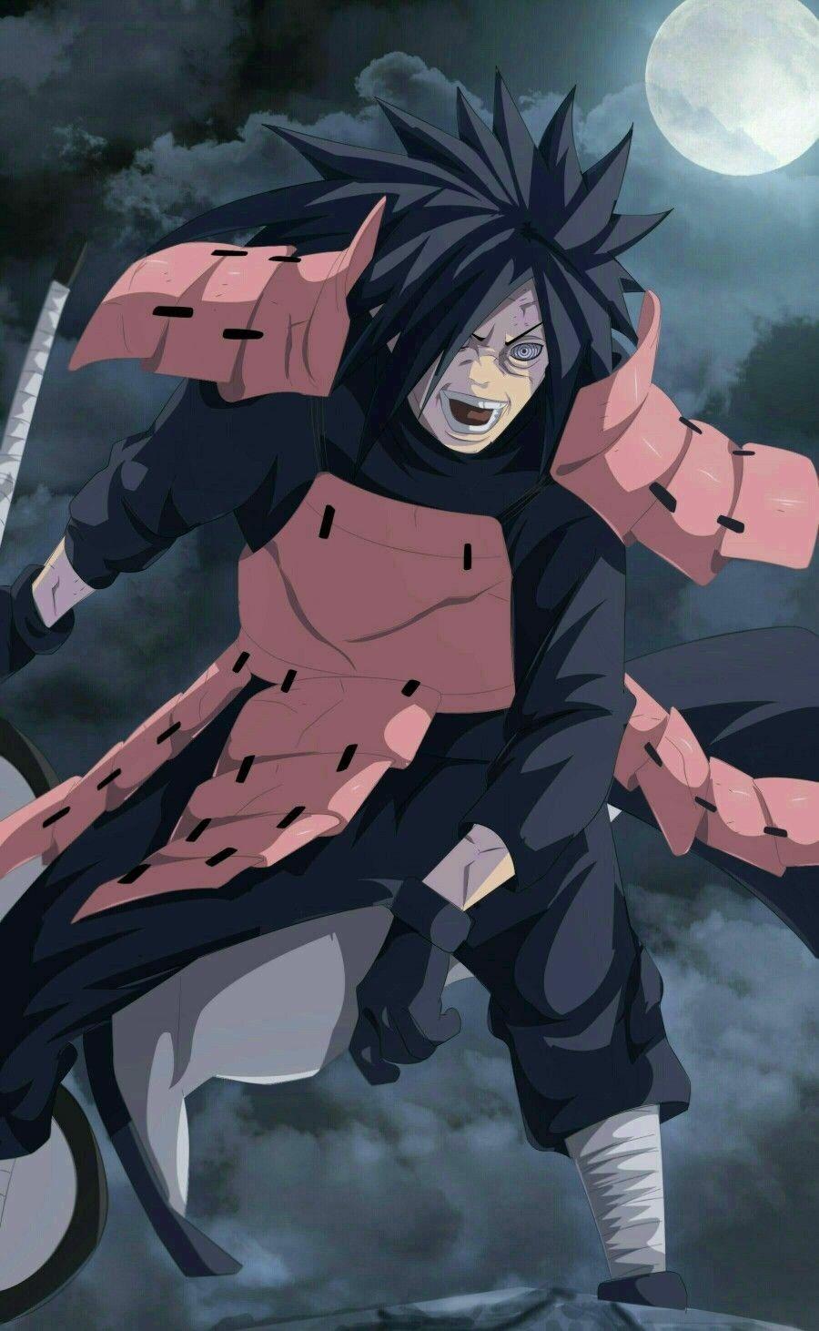 Download Naruto Episode Penyusupan Amegakure