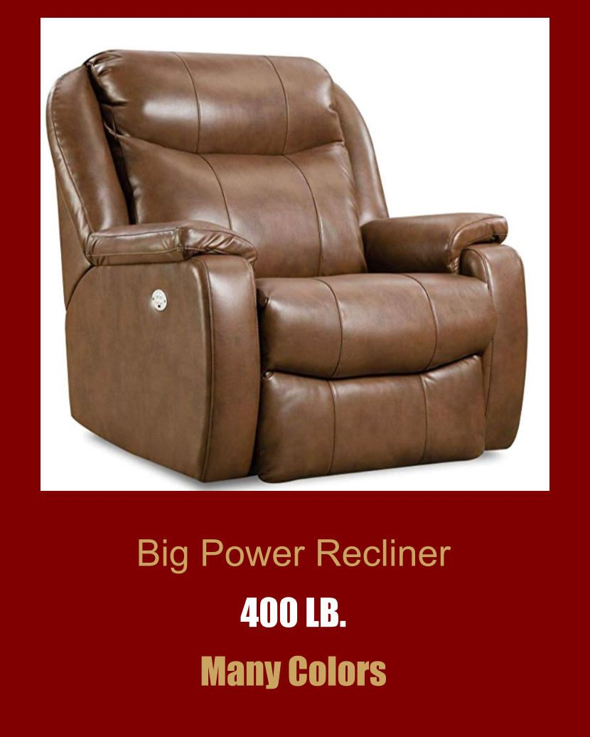 Big Tilt Reclining Heavy Duty Chairs Tilt Chairs Elderly Recliner Chair Man Chair Handmade Wood Furniture