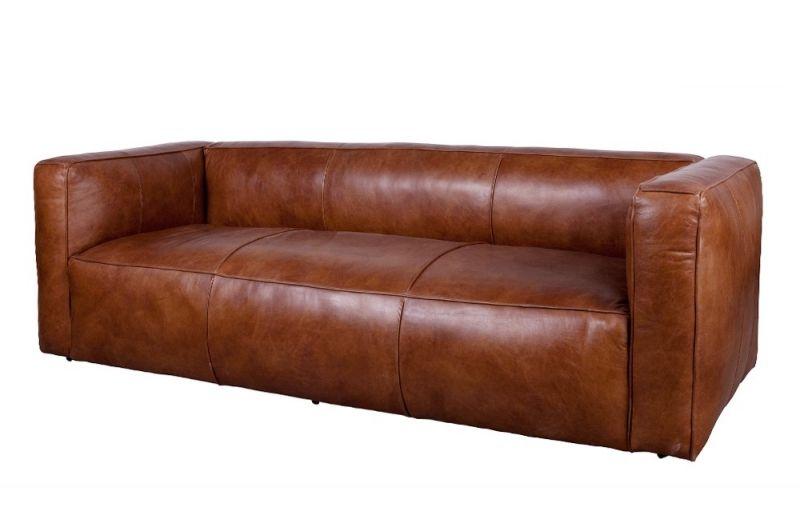 bank flamant sofa bailey 3 seats banken dutchhome. Black Bedroom Furniture Sets. Home Design Ideas