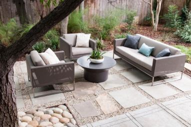 June scott Landscaping design