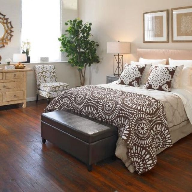 Home Goods Decorating Ideas: Home Decor, Bedroom Decor