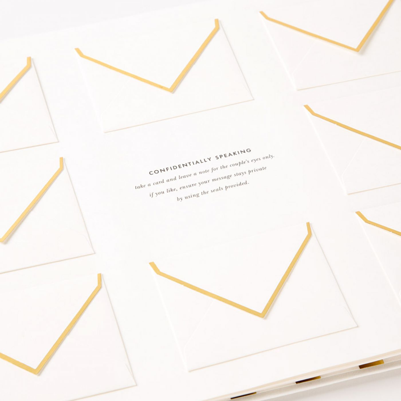 Mr Mrs Guest Book By Kate Spade New York Wedding Extras