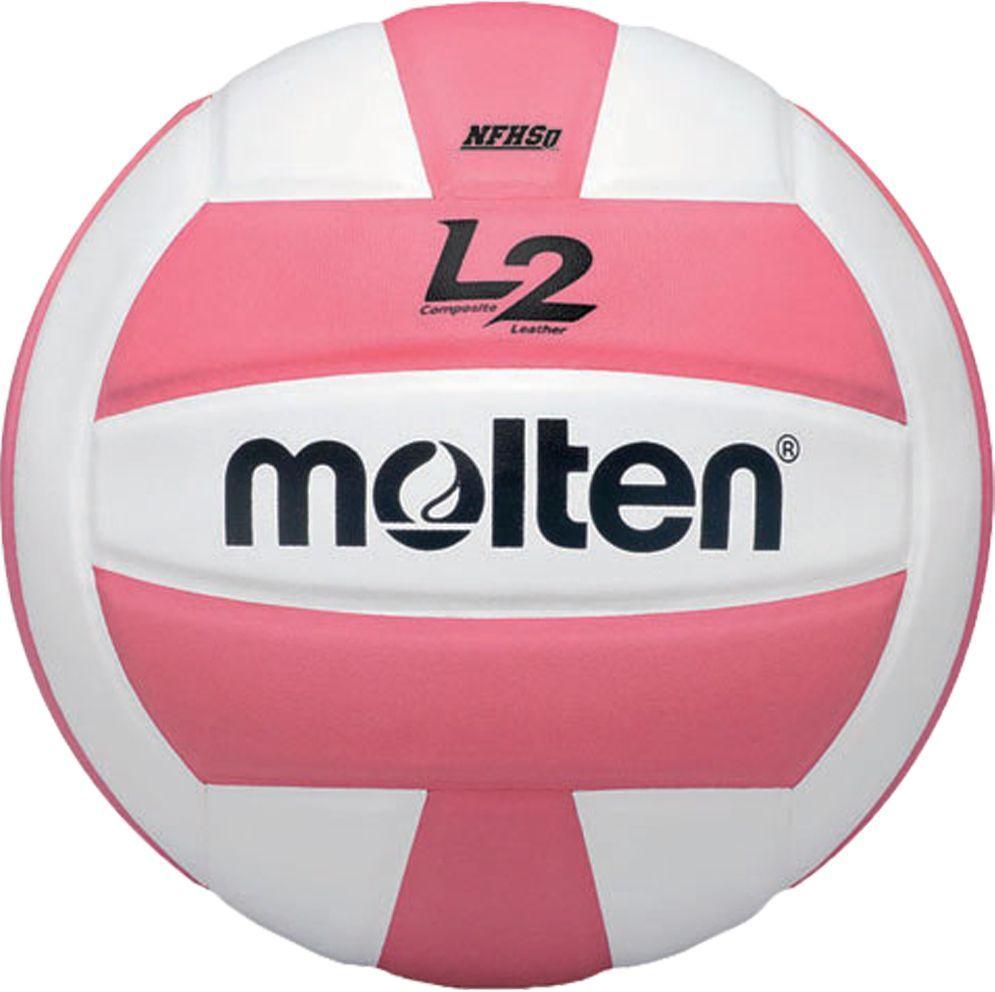 Pin On Ballons De Volley