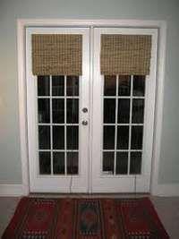 Attractive Back Door Curtain Ideas   Bing Images