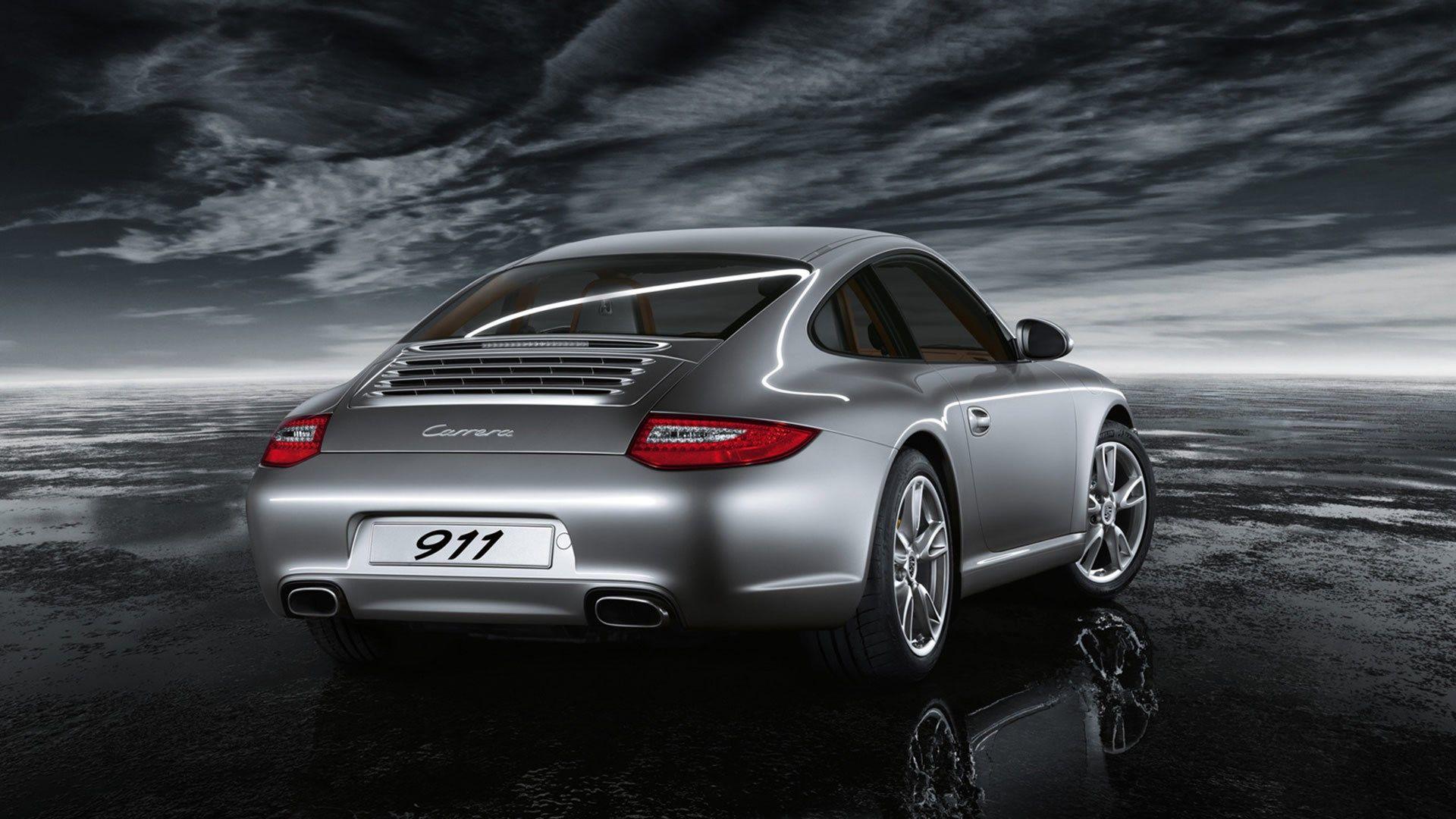 Porsche 1080p High Quality 1920x1080 Porsche 911 Carrera Porsche 911