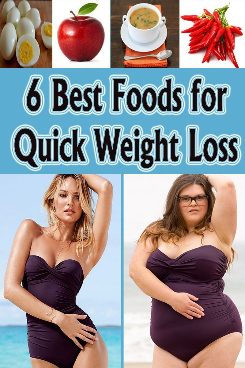 Quick weight loss tips for vegetarians #looseweight  | tricks to lose weight in a day#lifestyle #lowcarb #goals