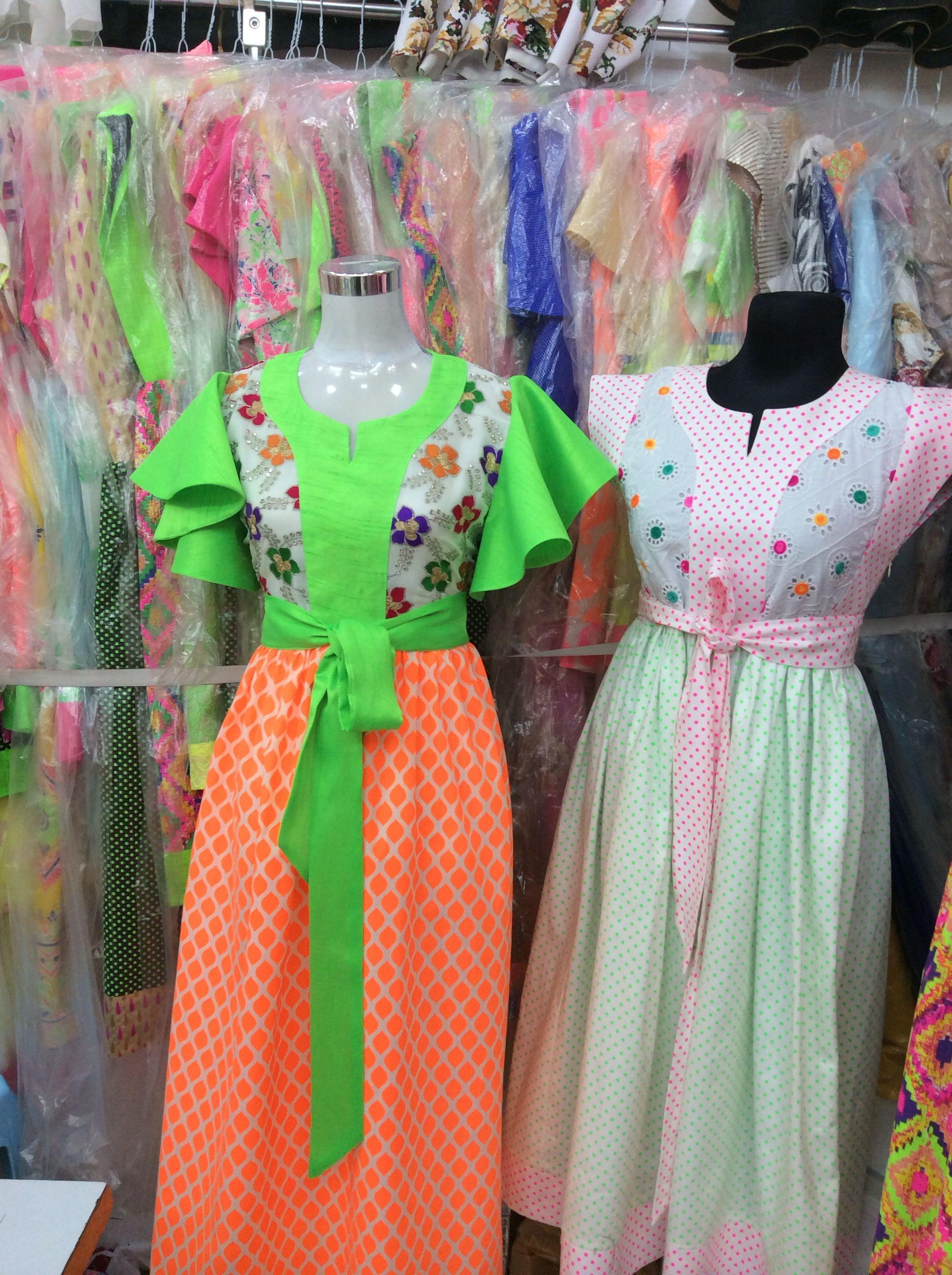 دراعة رمضان Modest Fashion Hijab Modest Fashion Fashion