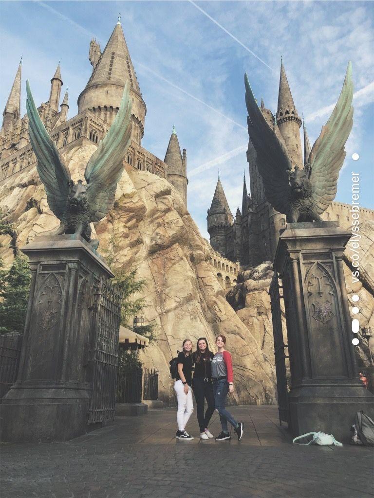 Harry Potter Land Harry Potter Universal Studios Harry Potter Land Harry Potter Studios