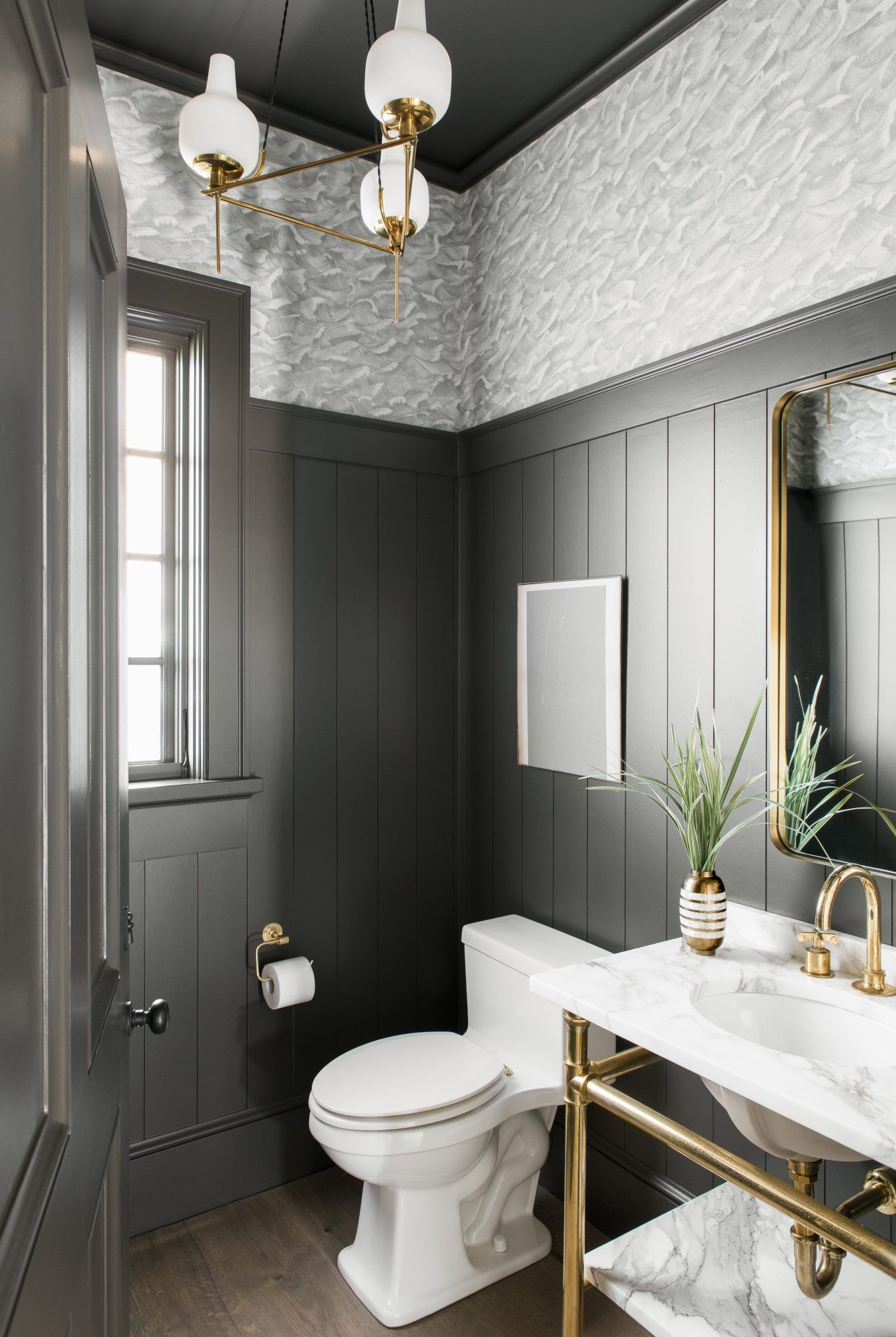 Pin Auf Bathroom Ideas