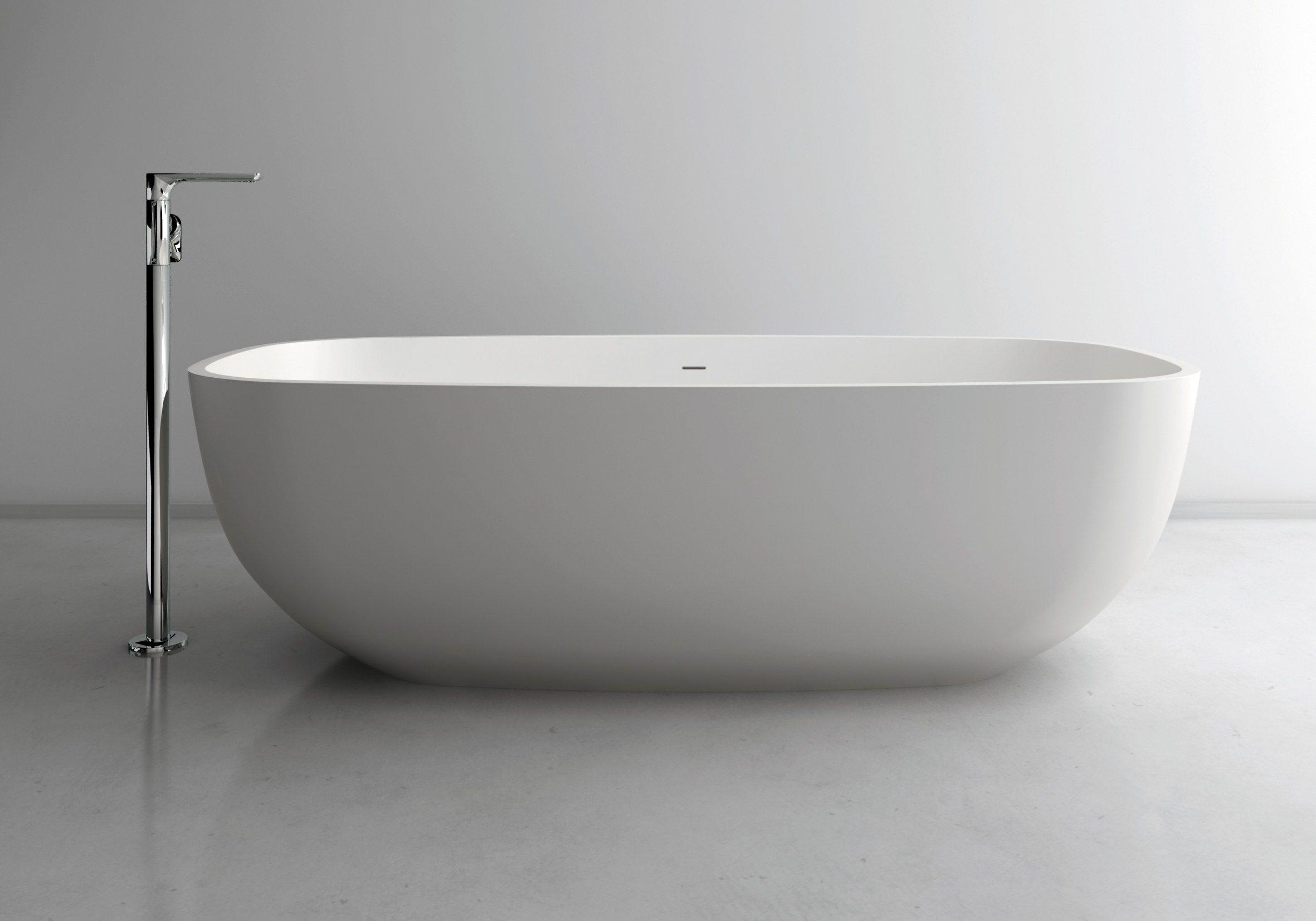 vasche da bagno design moderno - Cerca con Google | costa di pino ...