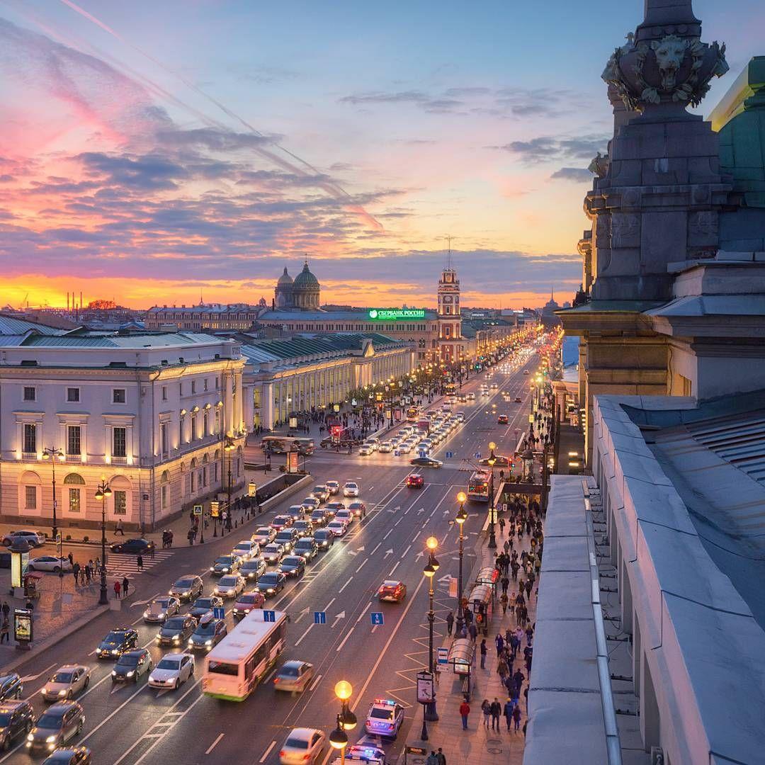проспекты санкт-петербурга картинки дубае, виллы, дома