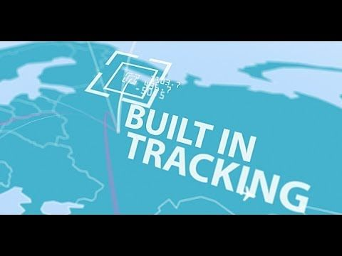 infographics 3d map kit after effects template project files infographics 3d map kit after effects template project files videohive youtube gumiabroncs Images