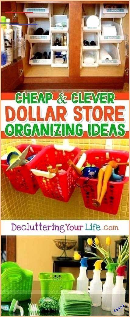 #DIY #DOLLAR # Ideas #Stores #Second Hand #BOOM Diy dollar tree ide-#DIY #DOLLAR
