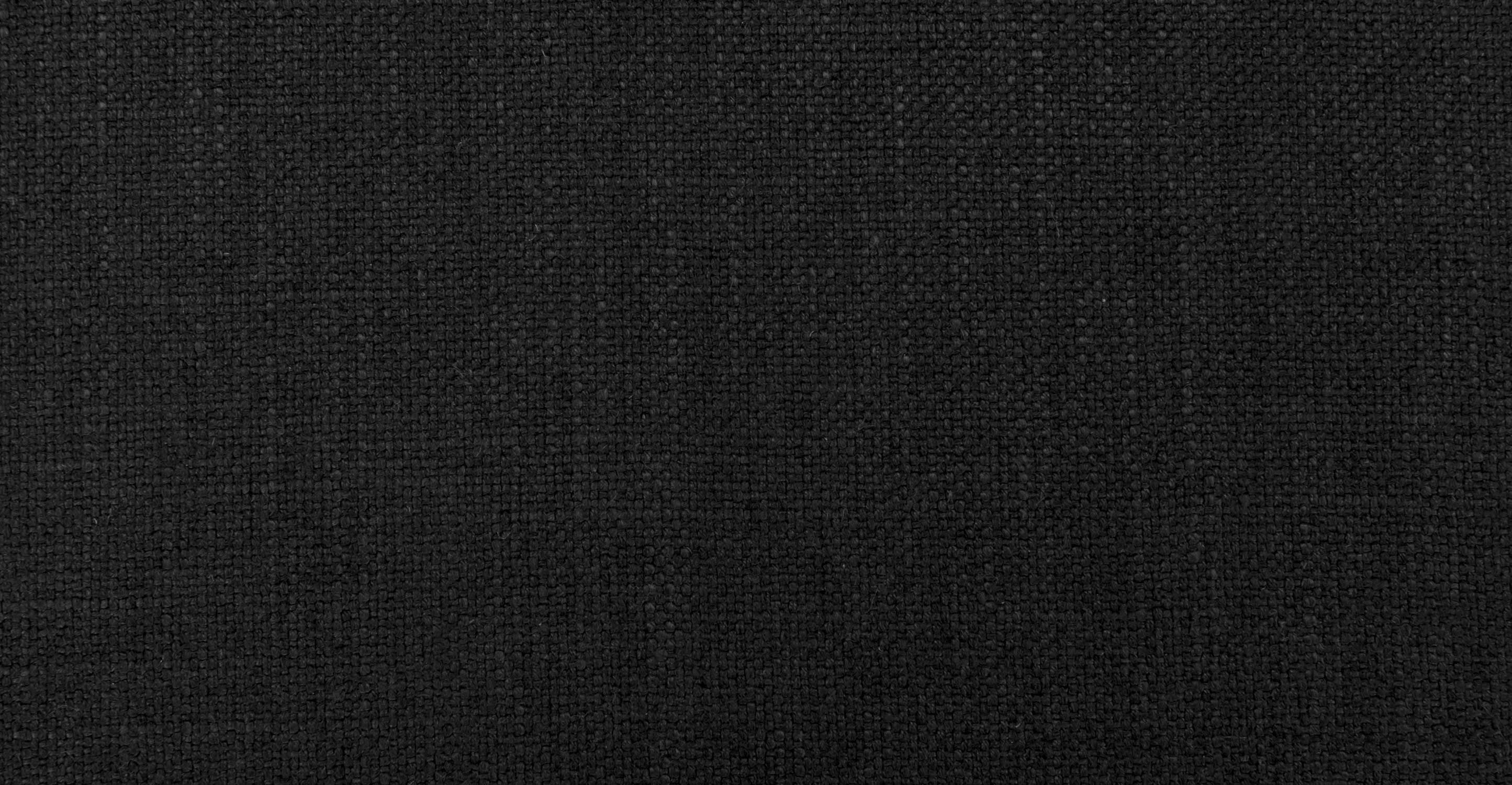 seamless cloth texture , Google Search