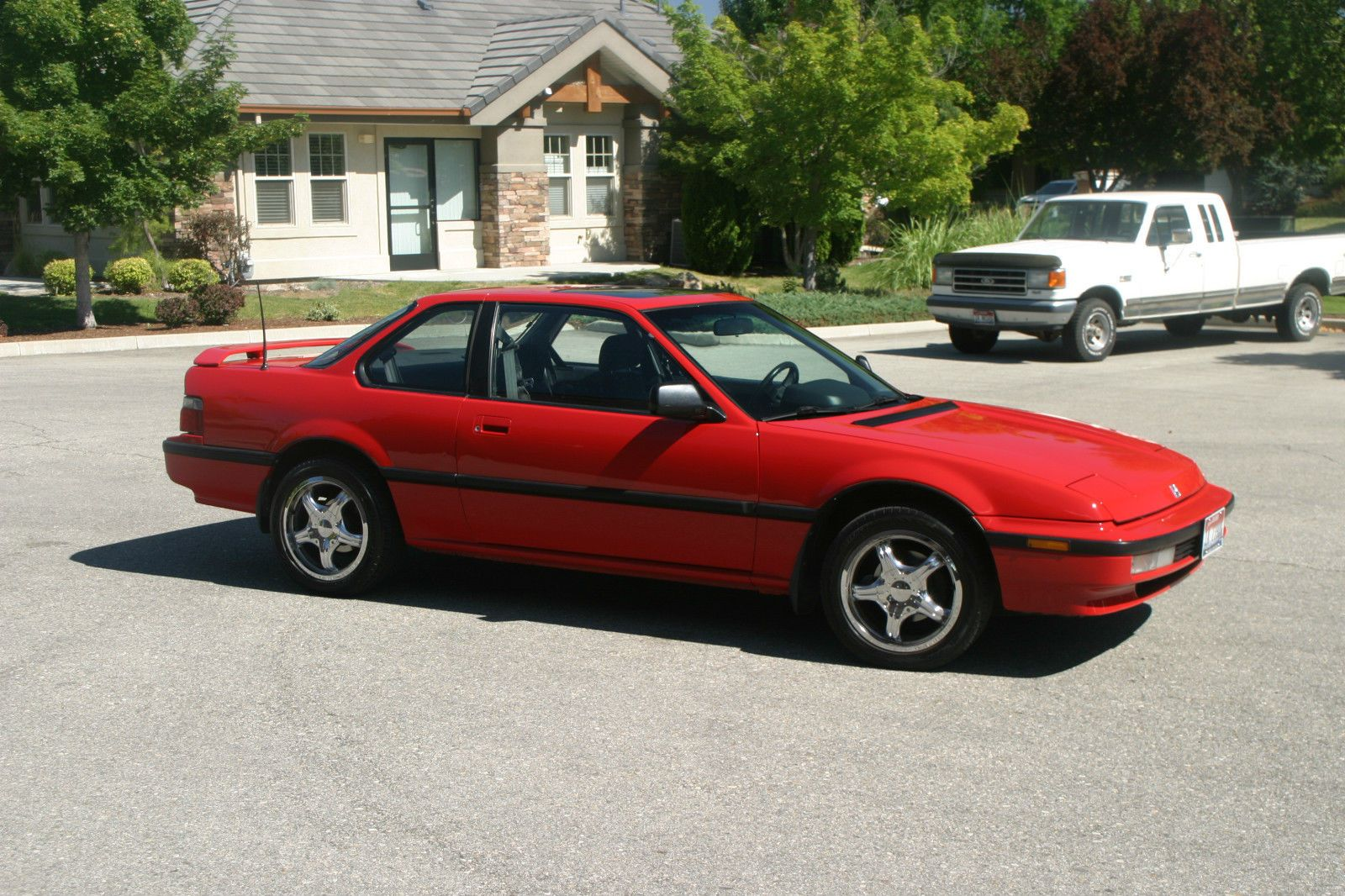 Car brand auctioned:Honda Prelude Si 4WS 1990 Car model honda prelude si 4 ws coupe 2 door 2.1 l View http://auctioncars.online/product/car-brand-auctionedhonda-prelude-si-4ws-1990-car-model-honda-prelude-si-4-ws-coupe-2-door-2-1-l/
