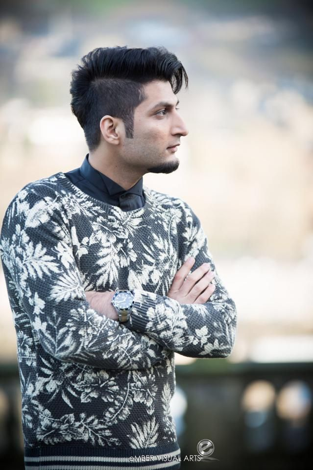 kaash bilal saeed 1080p lyrics to work
