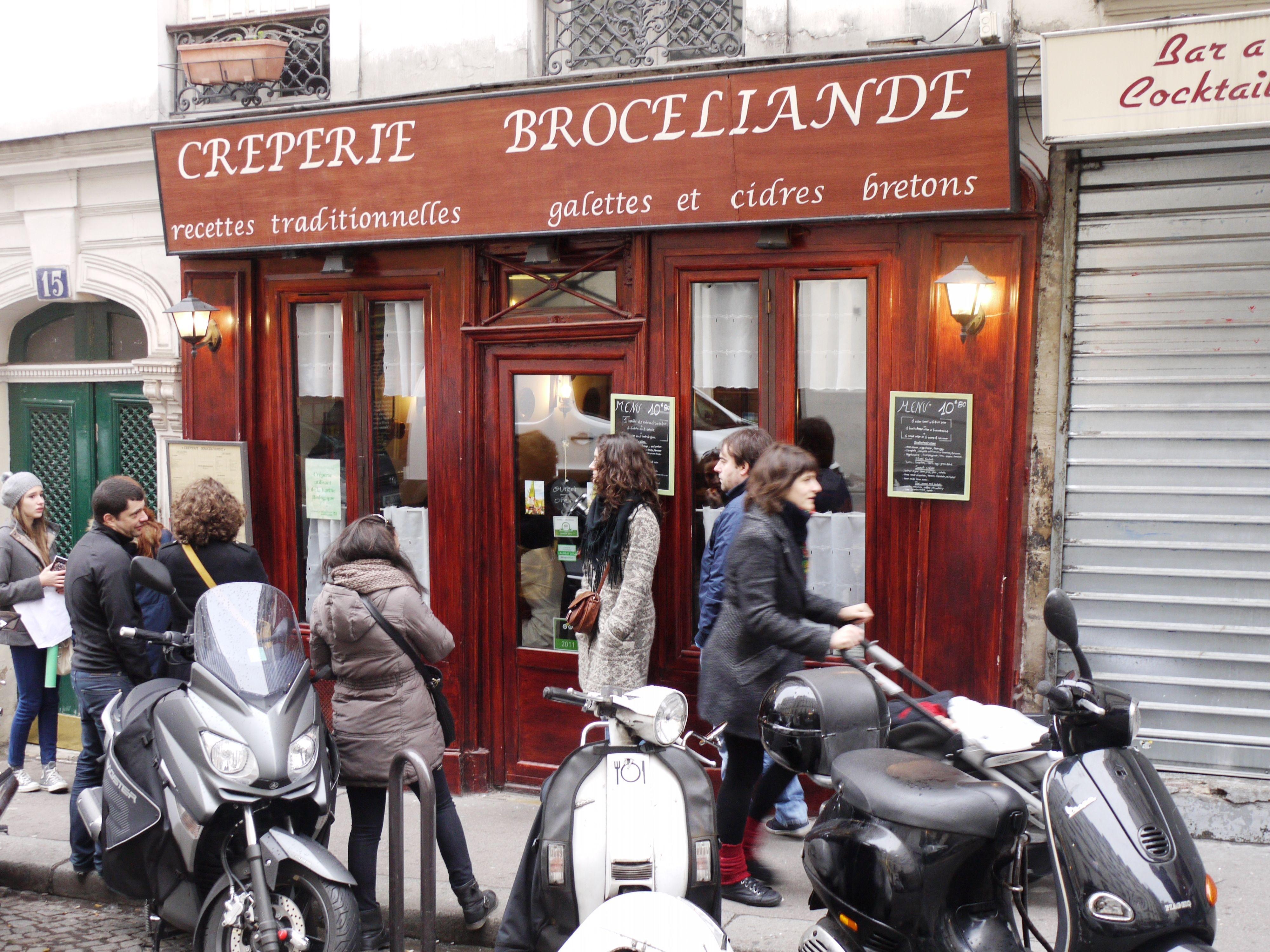 Gluten Free Paris Healthy Travel Paris Gluten Free Travel