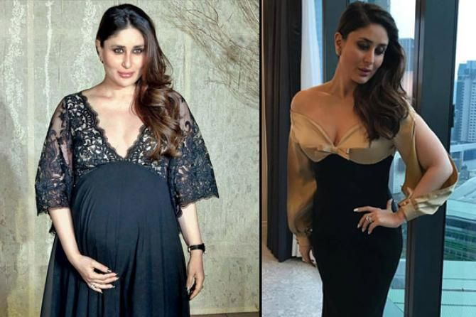 Bollywood's Fitness Secrets: Tips from Top Celebrities