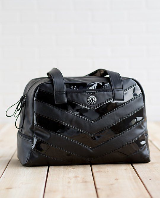 Urban Sanctuary Bag Se Would Be Nice To Have Go The Gym But Not Necessary