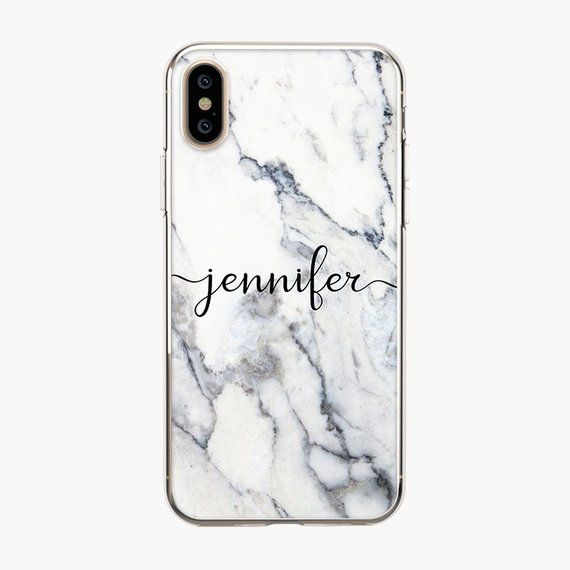iphone 8 case marble name