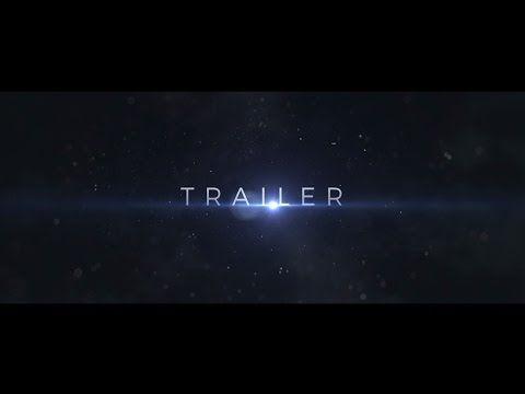 Trailer Project- Galaxy Pro- Satyam Film