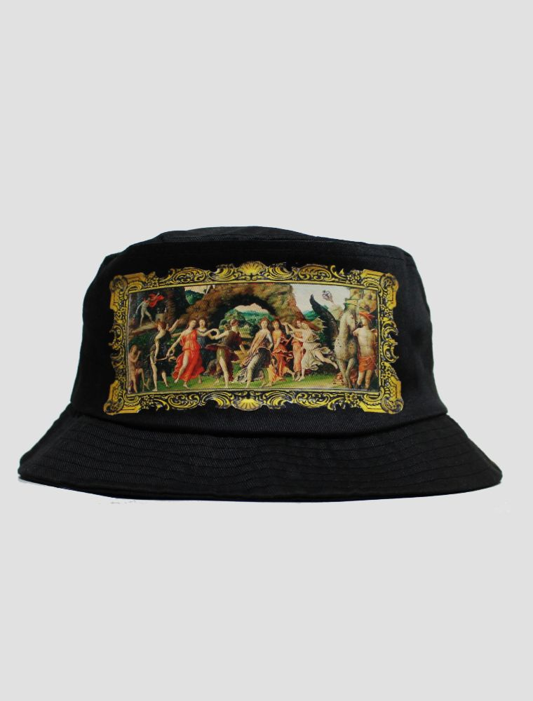 f355f154db03a Image of Renaissance Bucket Hat