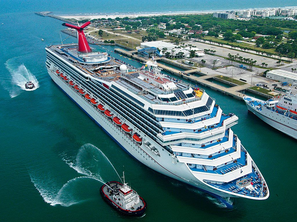 Pin By Harvey Lopez On Games Pinterest Carnival Cruises And - Cruise ship building games