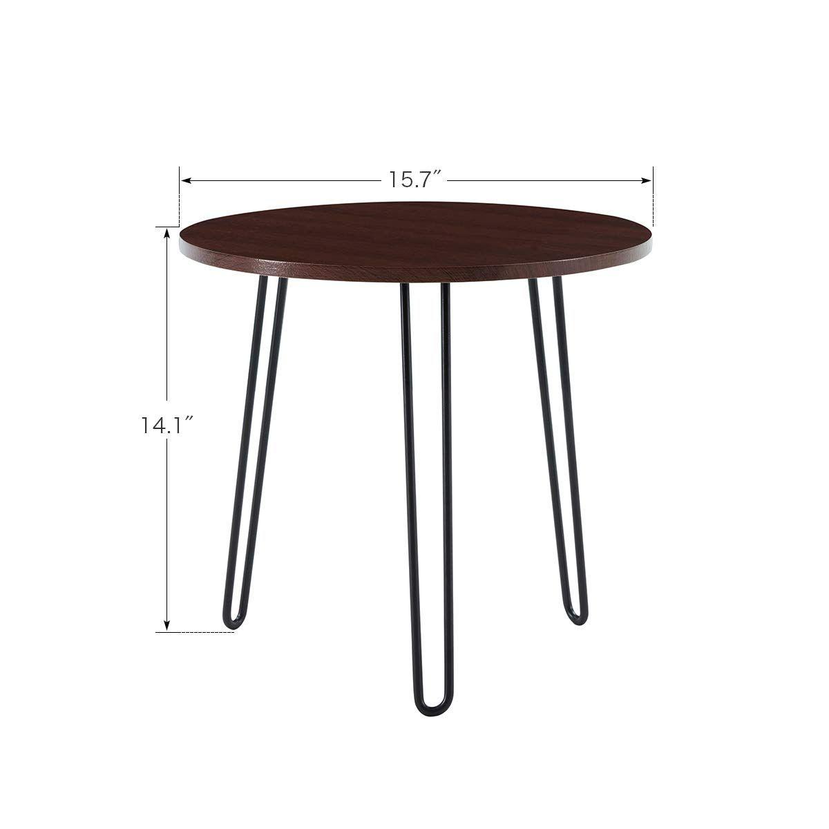 Modern Modern Coffee Tables Modern Side Table Round Coffee Table Modern [ 1200 x 1200 Pixel ]