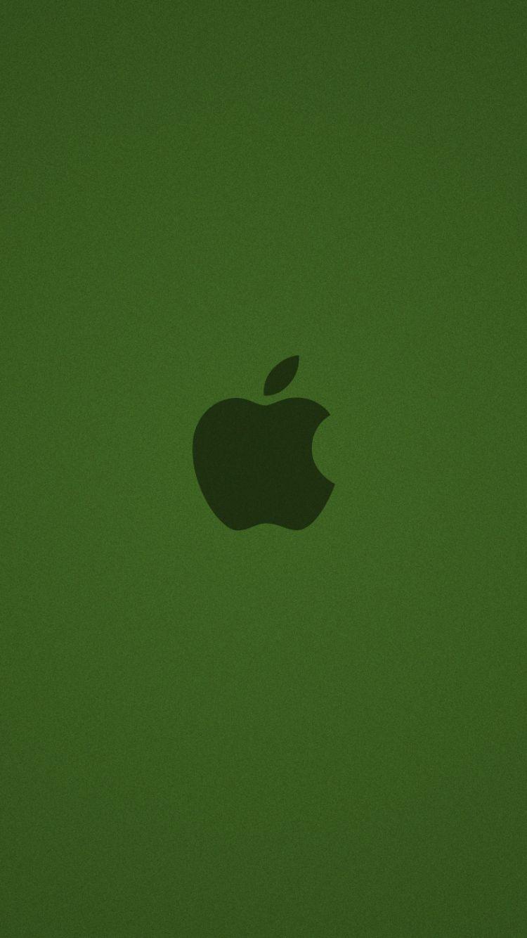 Fabuleux View source image | Apple iPad & iPhone match set! | Pinterest  SJ71