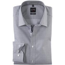 Photo of Geschäftskleidung für Männer