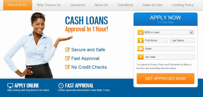 Starter Loans Hammond La Right Here Ready To Help Don T Wait Contact Us Today Amazing And Simply No Hassle Payday Loans Online Loan Online Blog